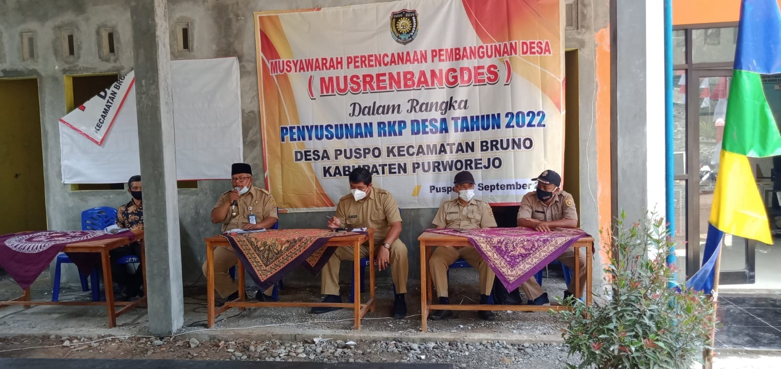 Musrenbangdes_Puspo_11zon.jpg