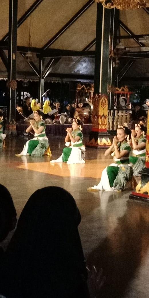 jumenengan_kabupaten_pwr.jpg